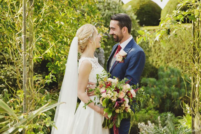 Birtsmorton-Wedding-Photography-GemmaWilliams221(pp_w768_h511).jpg