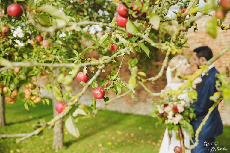 Birtsmorton-Wedding-Photography-GemmaWilliams254(pp_w768_h511).jpg