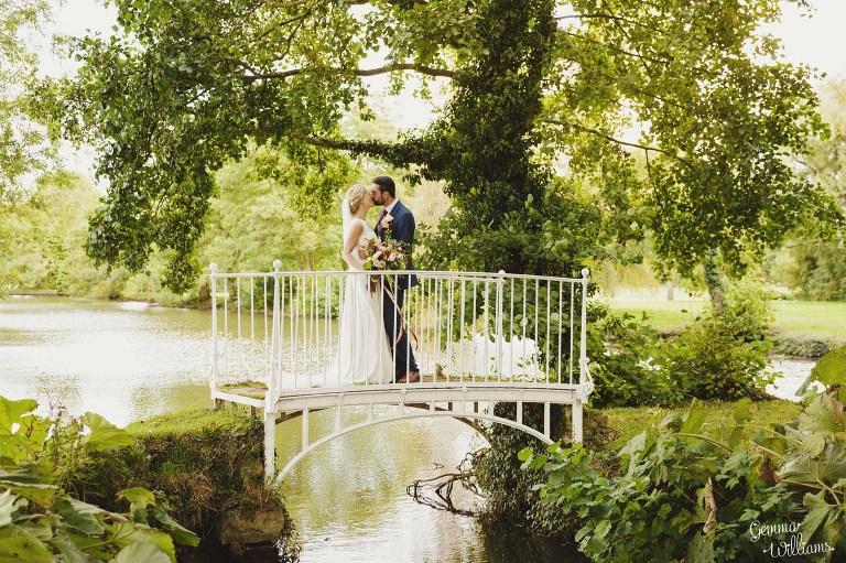 Birtsmorton-Wedding-Photography-GemmaWilliams261(pp_w768_h511).jpg