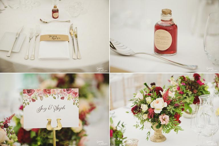 Birtsmorton-Wedding-Photography-GemmaWilliams283(pp_w768_h512).jpg