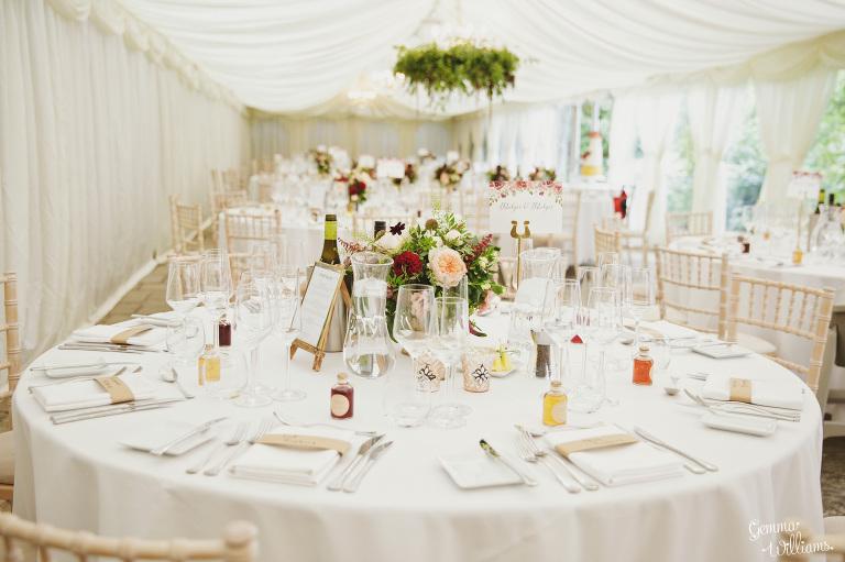 Birtsmorton-Wedding-Photography-GemmaWilliams290(pp_w768_h511).jpg