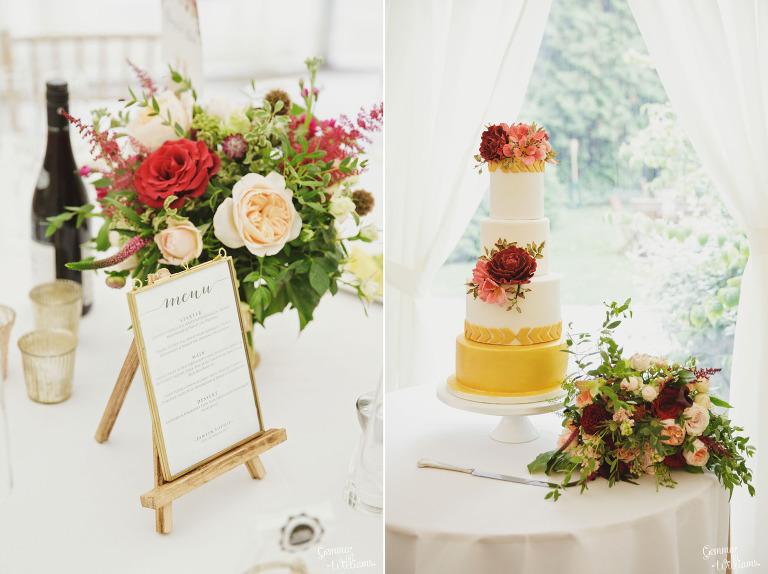 Birtsmorton-Wedding-Photography-GemmaWilliams293(pp_w768_h574).jpg