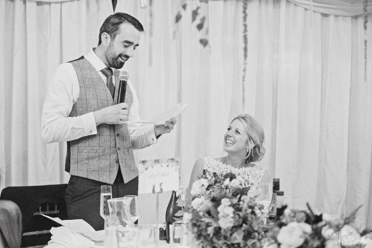 Birtsmorton-Wedding-Photography-GemmaWilliams317(pp_w768_h511).jpg