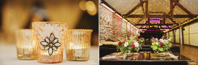 Birtsmorton-Wedding-Photography-GemmaWilliams331(pp_w768_h255).jpg