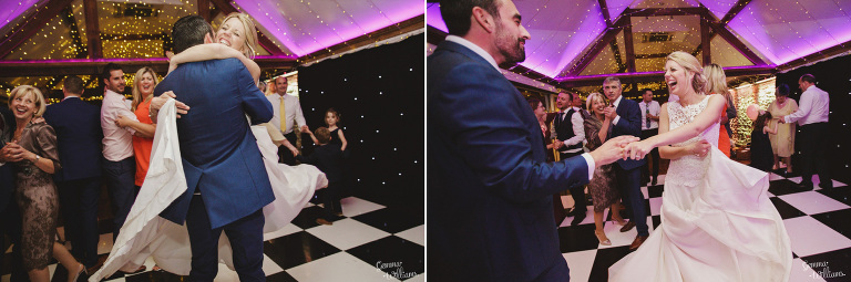 Birtsmorton-Wedding-Photography-GemmaWilliams344(pp_w768_h255).jpg