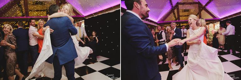 Birtsmorton-Wedding-Photography-GemmaWilliams344(pp_w768_h255).jpg