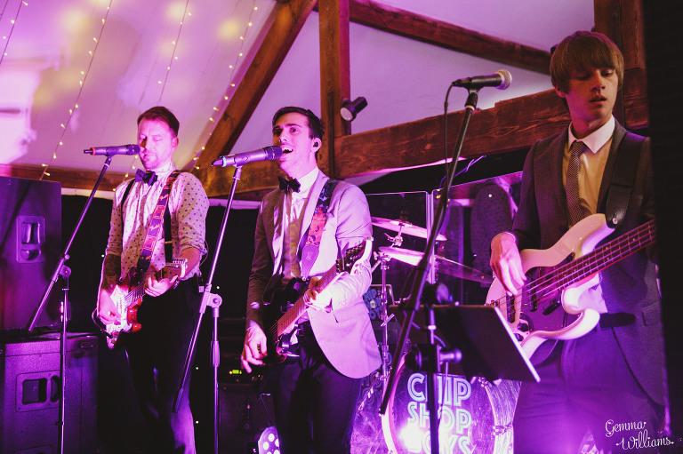 Birtsmorton-Wedding-Photography-GemmaWilliams352(pp_w768_h511).jpg