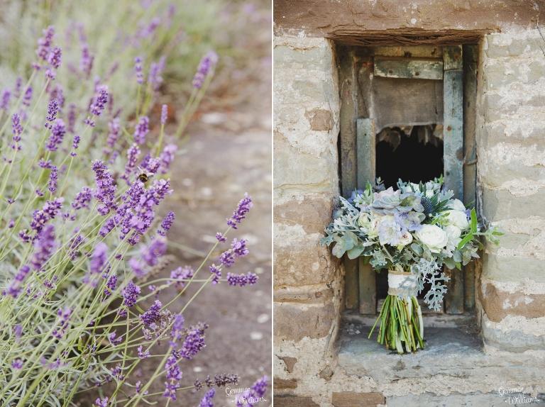 How-Caple-Wedding-GemmaWilliamsPhotography007(pp_w768_h574).jpg