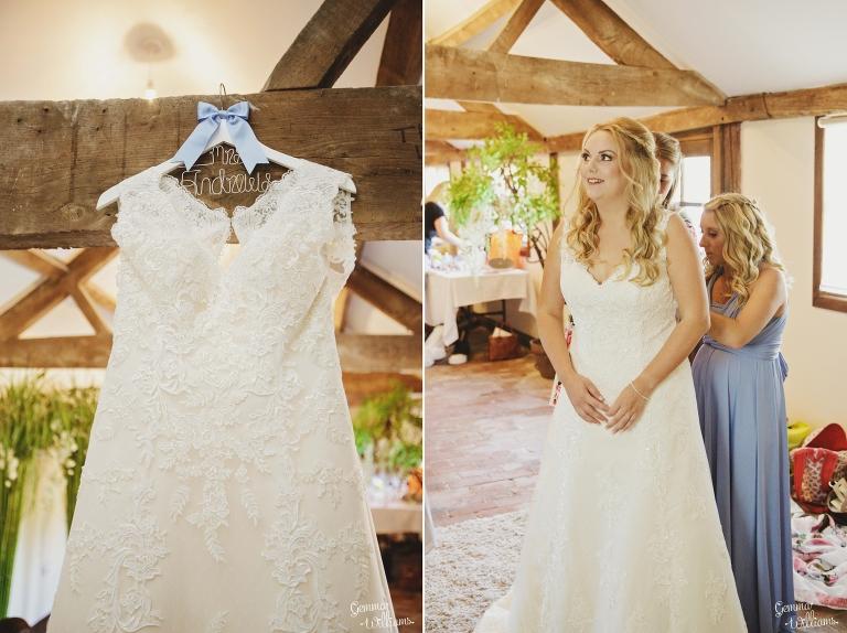 How-Caple-Wedding-GemmaWilliamsPhotography018(pp_w768_h574).jpg
