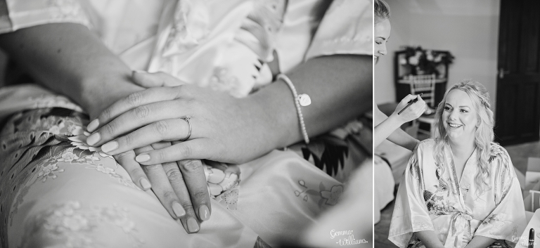 How-Caple-Wedding-GemmaWilliamsPhotography030-1(pp_w768_h353).jpg