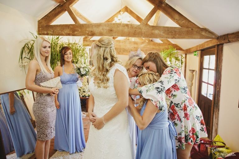 How-Caple-Wedding-GemmaWilliamsPhotography034(pp_w768_h511).jpg