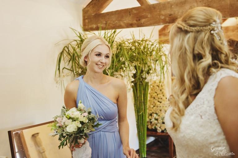 How-Caple-Wedding-GemmaWilliamsPhotography040(pp_w768_h511).jpg