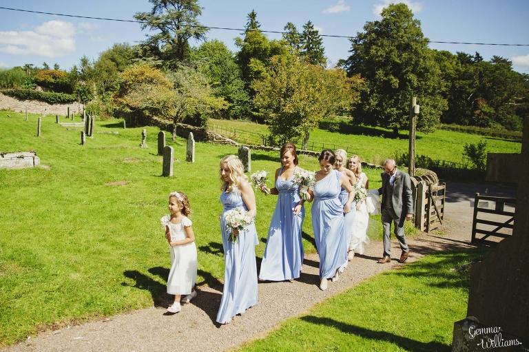 How-Caple-Wedding-GemmaWilliamsPhotography050(pp_w768_h511).jpg