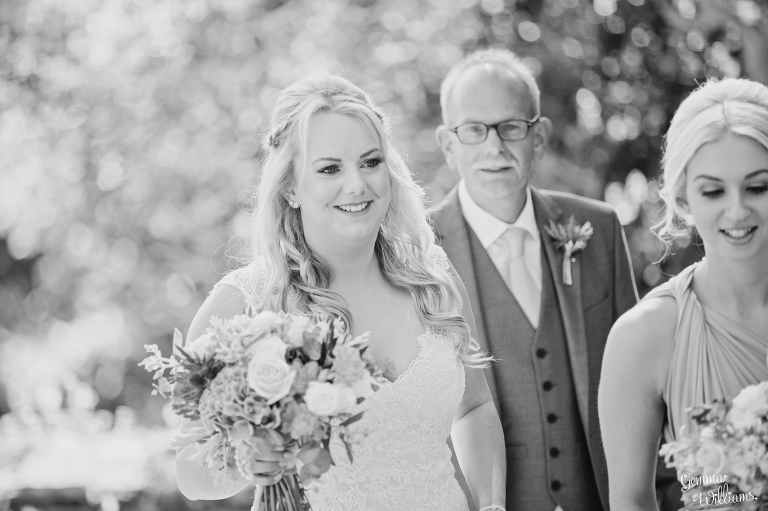 How-Caple-Wedding-GemmaWilliamsPhotography055(pp_w768_h511).jpg