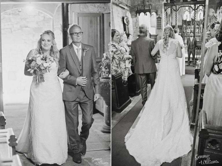 How-Caple-Wedding-GemmaWilliamsPhotography062-1(pp_w768_h574).jpg