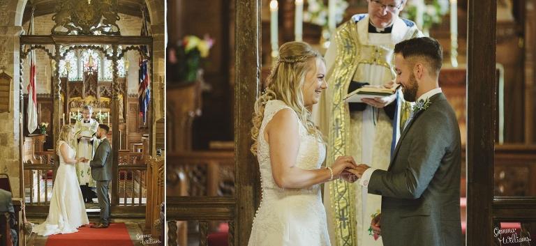How-Caple-Wedding-GemmaWilliamsPhotography076(pp_w768_h353).jpg