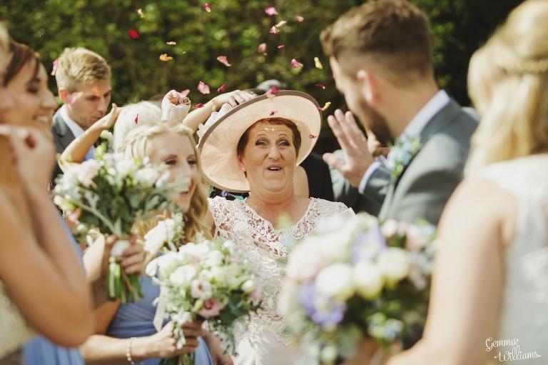 How-Caple-Wedding-GemmaWilliamsPhotography117(pp_w768_h511).jpg