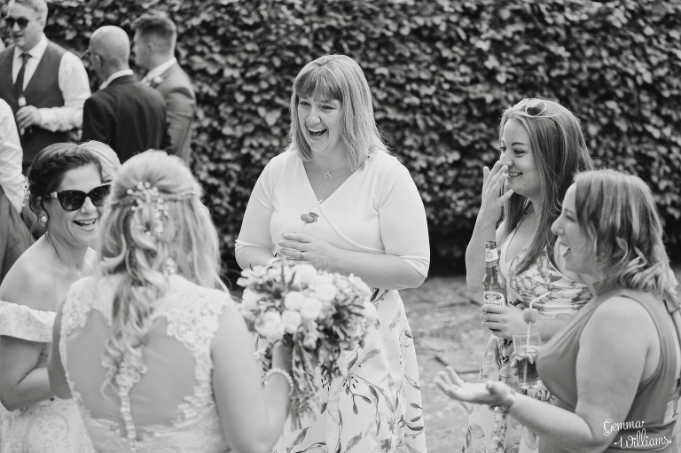 How-Caple-Wedding-GemmaWilliamsPhotography132(pp_w768_h511).jpg