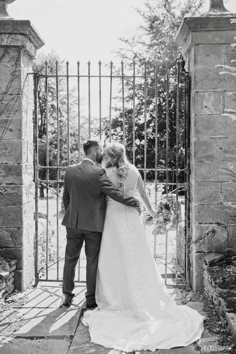 How-Caple-Wedding-GemmaWilliamsPhotography151(pp_w768_h1152).jpg