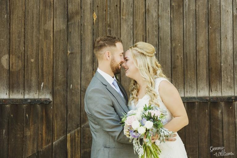 How-Caple-Wedding-GemmaWilliamsPhotography156(pp_w768_h511).jpg