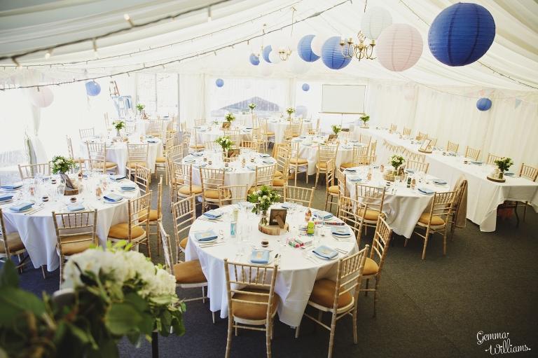 How-Caple-Wedding-GemmaWilliamsPhotography163(pp_w768_h511).jpg