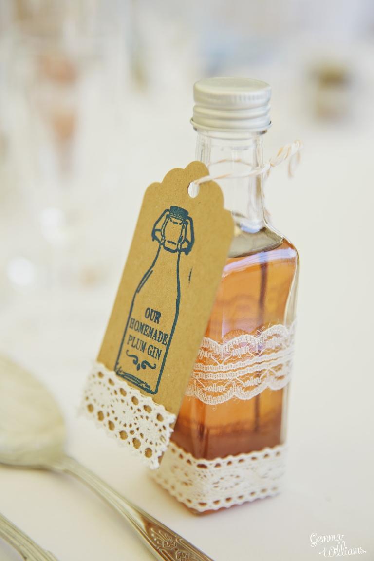 How-Caple-Wedding-GemmaWilliamsPhotography167(pp_w768_h1152).jpg