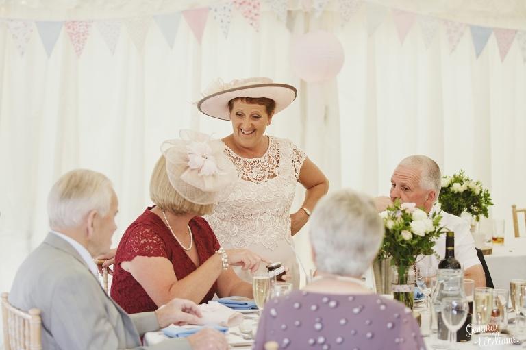 How-Caple-Wedding-GemmaWilliamsPhotography174(pp_w768_h511).jpg