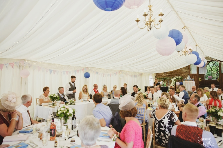 How-Caple-Wedding-GemmaWilliamsPhotography184(pp_w768_h511).jpg