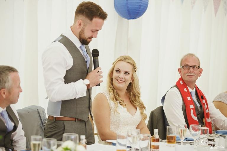 How-Caple-Wedding-GemmaWilliamsPhotography185(pp_w768_h511).jpg