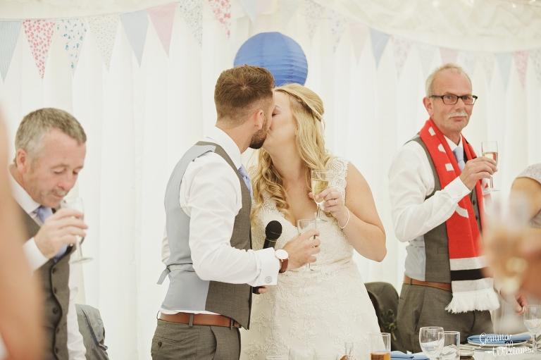 How-Caple-Wedding-GemmaWilliamsPhotography186(pp_w768_h511).jpg