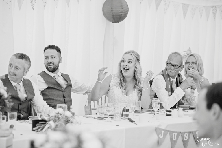 How-Caple-Wedding-GemmaWilliamsPhotography190(pp_w768_h511).jpg