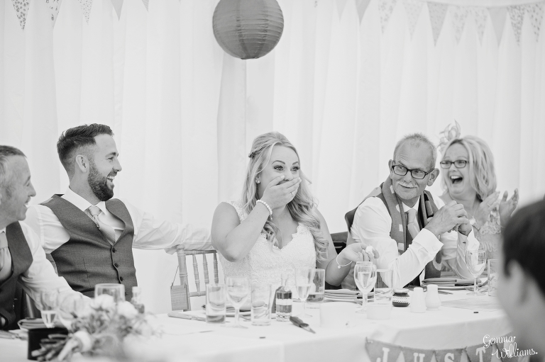 How-Caple-Wedding-GemmaWilliamsPhotography192(pp_w768_h511).jpg
