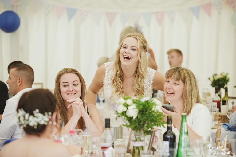 How-Caple-Wedding-GemmaWilliamsPhotography200(pp_w768_h511).jpg