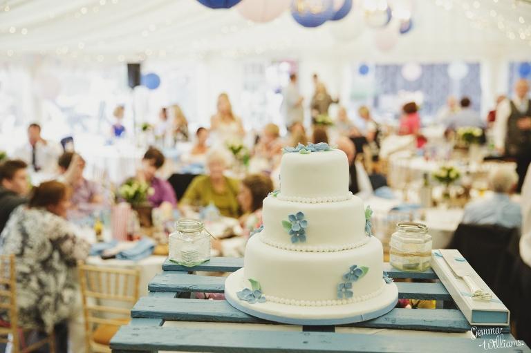 How-Caple-Wedding-GemmaWilliamsPhotography213(pp_w768_h511).jpg