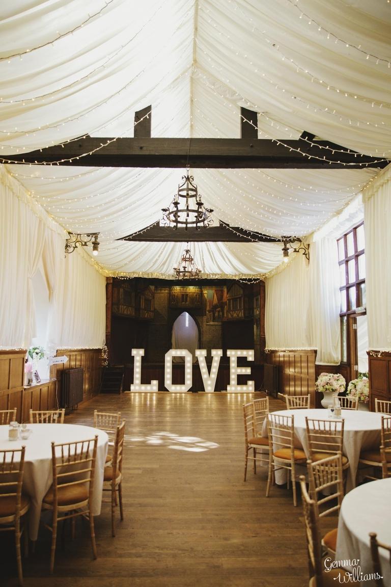 How-Caple-Wedding-GemmaWilliamsPhotography215(pp_w768_h1152).jpg