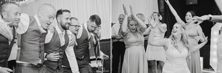 How-Caple-Wedding-GemmaWilliamsPhotography240(pp_w768_h255).jpg