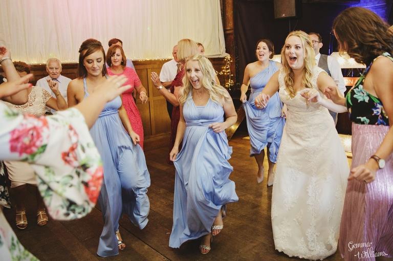How-Caple-Wedding-GemmaWilliamsPhotography237(pp_w768_h511).jpg
