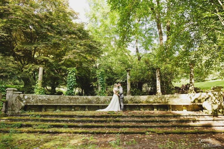 How-Caple-Court-Wedding-Photography