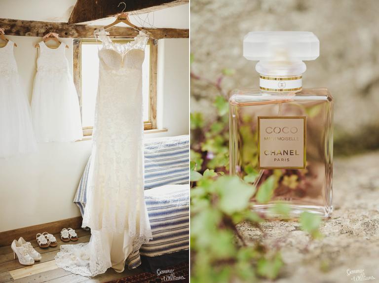 Lyde-Arundel-Wedding-GemmaWilliamsPhotography004(pp_w768_h574).jpg