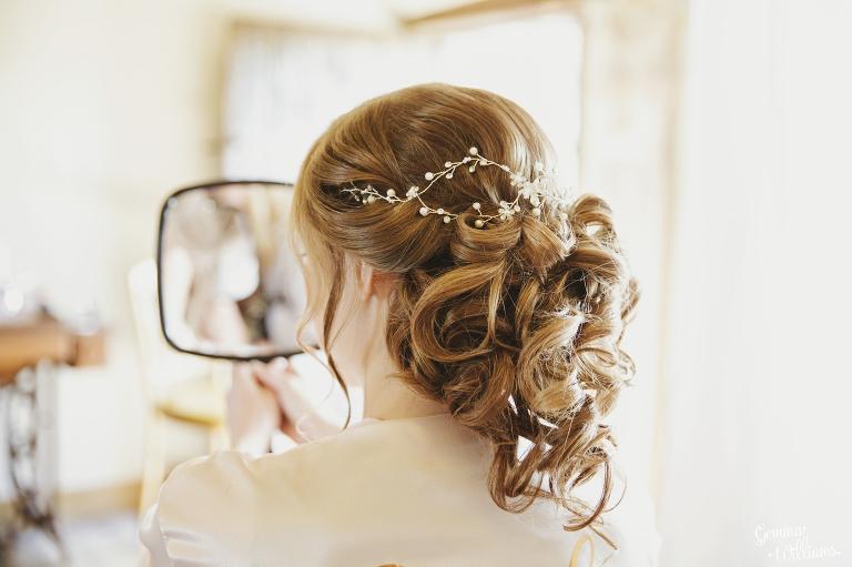 Lyde-Arundel-Wedding-GemmaWilliamsPhotography008-1(pp_w768_h511).jpg