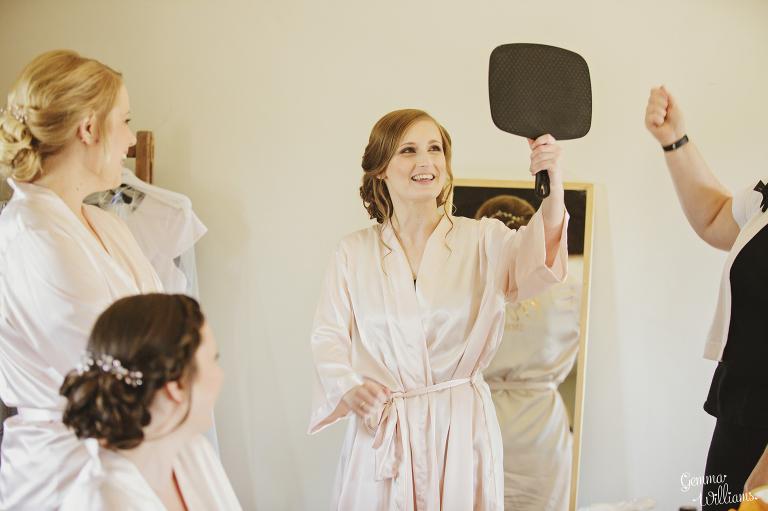 Lyde-Arundel-Wedding-GemmaWilliamsPhotography009(pp_w768_h511).jpg