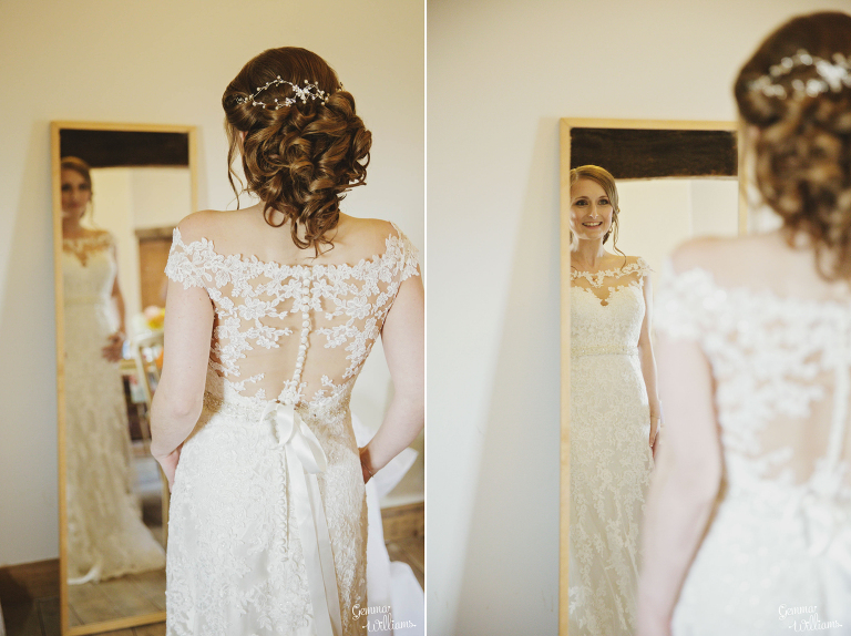 Lyde-Arundel-Wedding-GemmaWilliamsPhotography013(pp_w768_h574).jpg