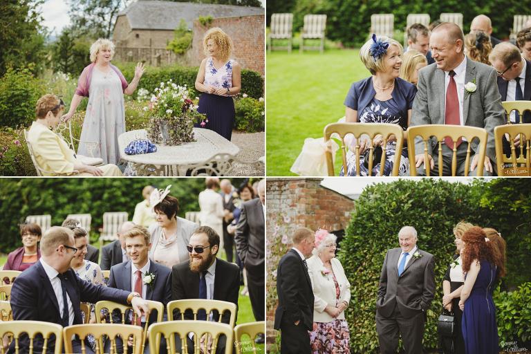 Lyde-Arundel-Wedding-GemmaWilliamsPhotography016(pp_w768_h512).jpg