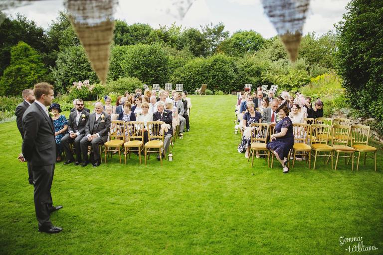 Lyde-Arundel-Wedding-GemmaWilliamsPhotography017(pp_w768_h511).jpg
