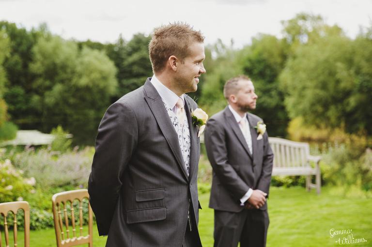Lyde-Arundel-Wedding-GemmaWilliamsPhotography023-1(pp_w768_h511).jpg