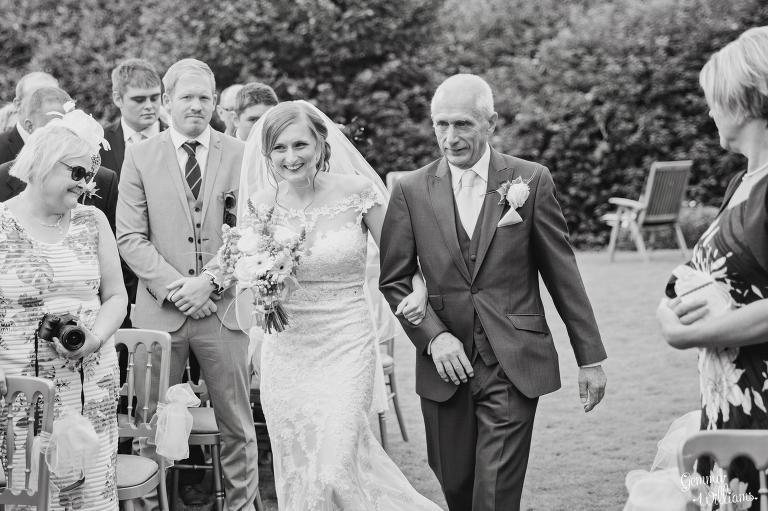 Lyde-Arundel-Wedding-GemmaWilliamsPhotography025(pp_w768_h511).jpg