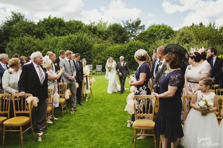 Lyde-Arundel-Wedding-GemmaWilliamsPhotography024(pp_w768_h511).jpg
