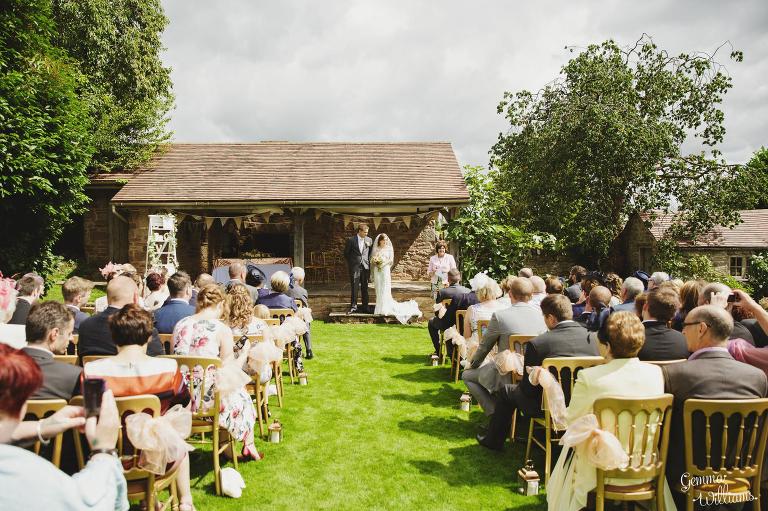 Lyde-Arundel-Wedding-GemmaWilliamsPhotography034-1(pp_w768_h511).jpg