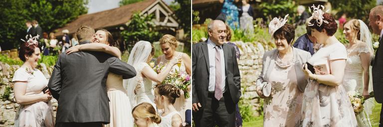 Lyde-Arundel-Wedding-GemmaWilliamsPhotography039(pp_w768_h255).jpg