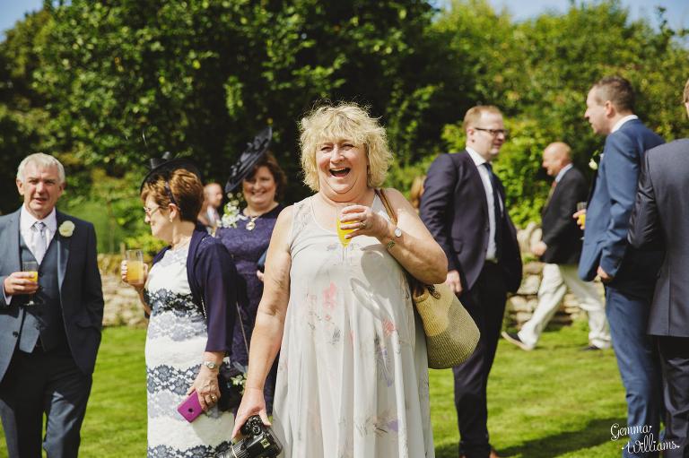Lyde-Arundel-Wedding-GemmaWilliamsPhotography041(pp_w768_h511).jpg